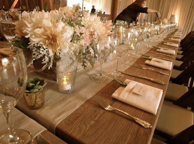 Tmx 1517624615 6c54e338e06563a7 1517624614 9755db438f86d938 1517624614455 49 Barn Reception Pi Solvang, CA wedding catering