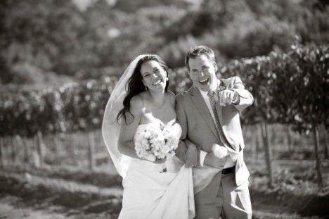 Tmx 1517624624 D176352abffbfa2d 1517624623 B85caca9b90a9a2b 1517624623714 51 Bride And Groom Solvang, CA wedding catering