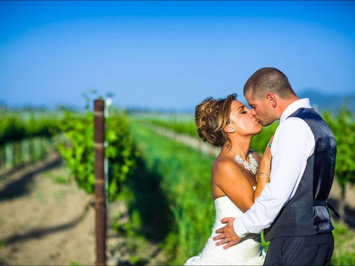 Tmx 1517624627 442a089a2ecc035b 1517624627 9eebefd29695069e 1517624626807 52 Bride And Groom 2 Solvang, CA wedding catering