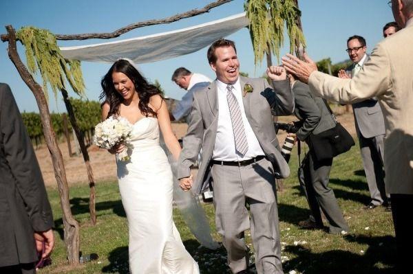 Tmx 1517624630 17bd9b76619c6a71 1517624629 47e2b64c70f10813 1517624629647 53 Bride And Groom 3 Solvang, CA wedding catering