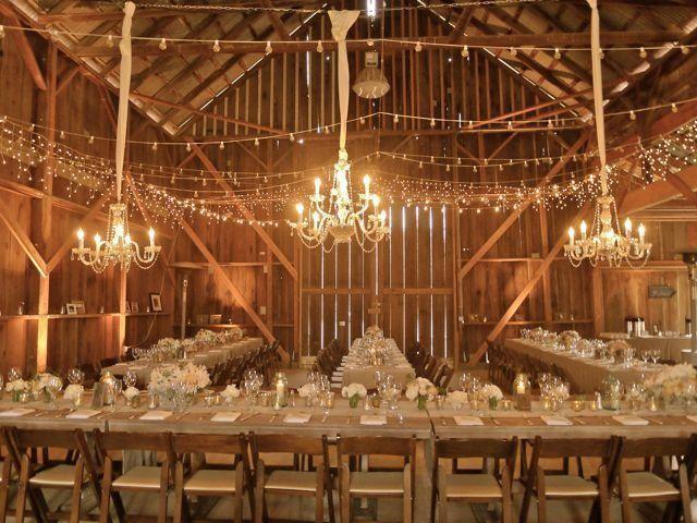 Tmx 1517624664 17cb6594e963f265 1517624664 93089bf76e9df1eb 1517624663963 61 Coquelicot Barn W Solvang, CA wedding catering