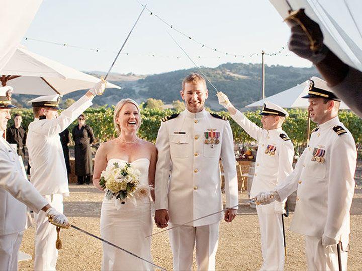 Tmx 1517624665 98b54f4624552139 1517624635 62cb670d027df0f6 1517624635139 55 Bride And Groom 4 Solvang, CA wedding catering