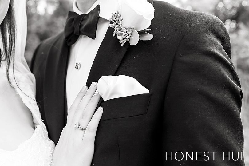 nelson wedding 418