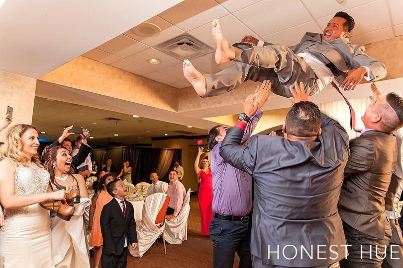 alegria wedding 614
