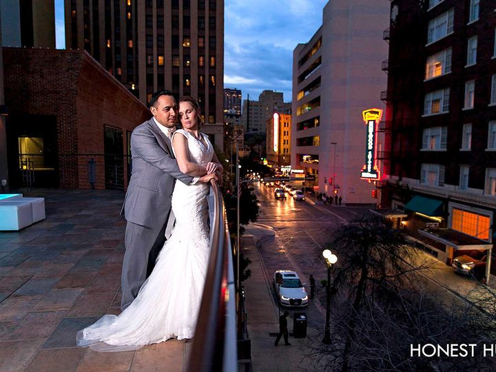 Tmx 1466800848678 San Antonio  Night  Austin Wedding Photography By  Austin, TX wedding photography