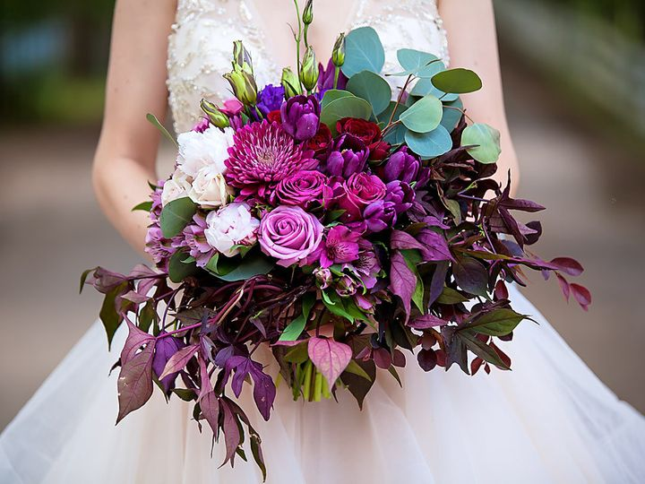 Tmx 1469069089306 Wedding Flowers By Lovely Leaves Wed Photography B Austin, TX wedding photography