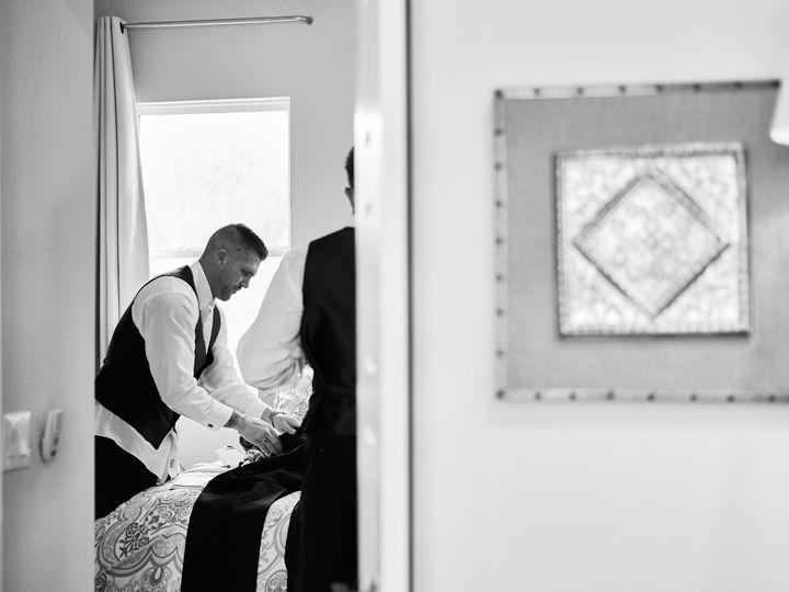 Tmx Barons Creek Vineyard Klein Wedding 115 51 759100 162190537082169 Austin, TX wedding photography