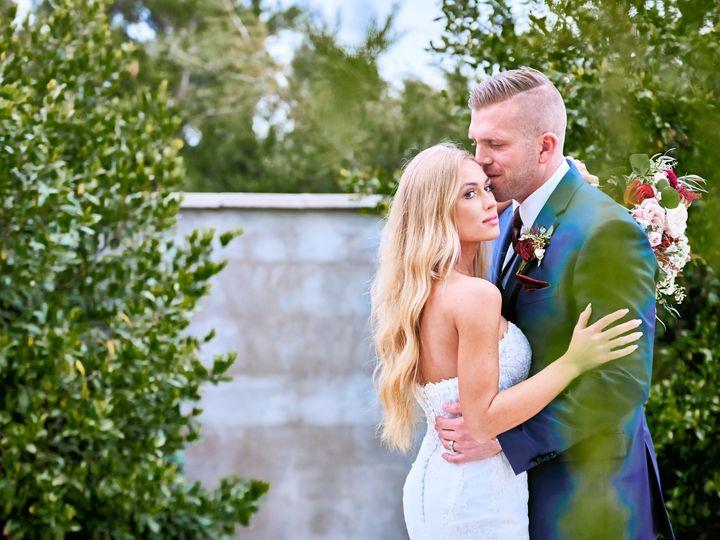 Tmx Barons Creek Vineyard Klein Wedding 1188 51 759100 162190549453243 Austin, TX wedding photography