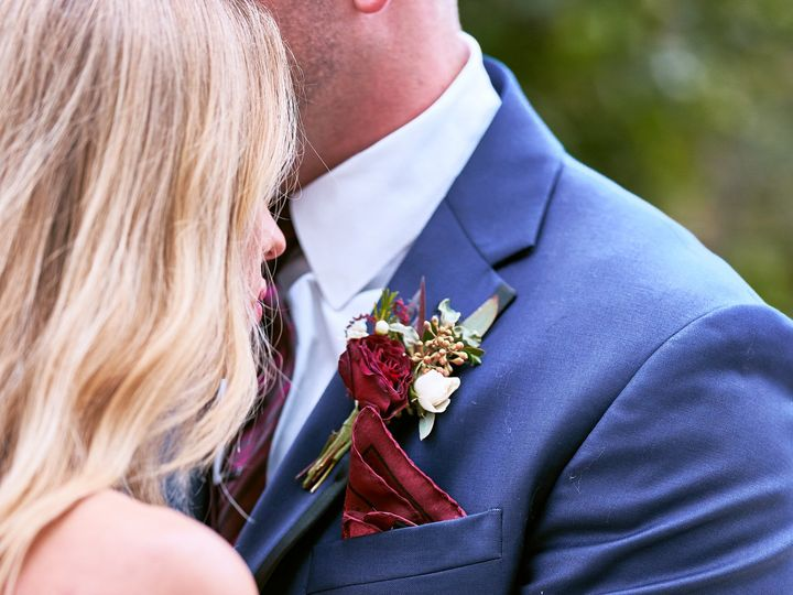 Tmx Barons Creek Vineyard Klein Wedding 1213 51 759100 162190548392266 Austin, TX wedding photography