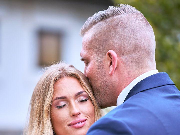 Tmx Barons Creek Vineyard Klein Wedding 1219 51 759100 162190548324338 Austin, TX wedding photography
