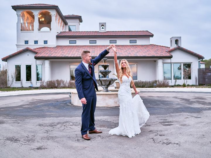 Tmx Barons Creek Vineyard Klein Wedding 1262 51 759100 162190546484883 Austin, TX wedding photography