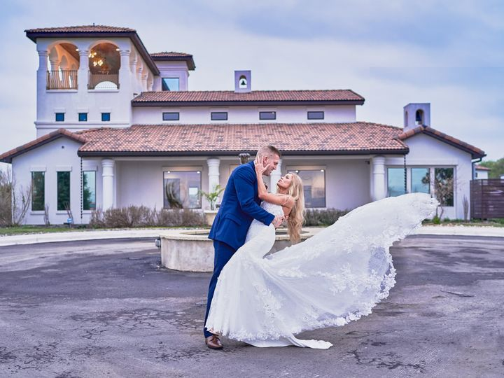 Tmx Barons Creek Vineyard Klein Wedding 1273 51 759100 162190546671280 Austin, TX wedding photography