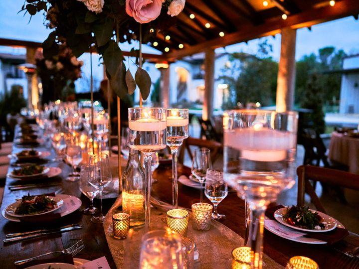 Tmx Barons Creek Vineyard Klein Wedding 1345 51 759100 162190549540645 Austin, TX wedding photography