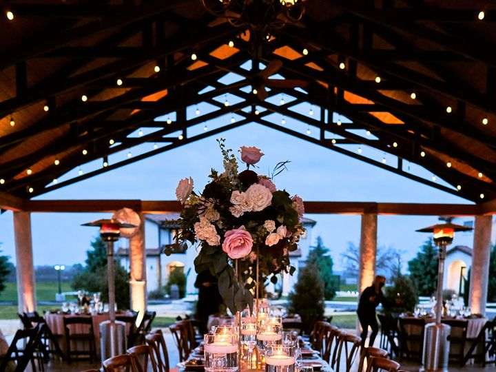 Tmx Barons Creek Vineyard Klein Wedding 1349 51 759100 162190551058037 Austin, TX wedding photography