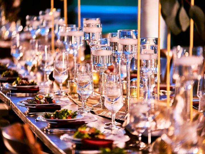 Tmx Barons Creek Vineyard Klein Wedding 1358 51 759100 162190548255268 Austin, TX wedding photography