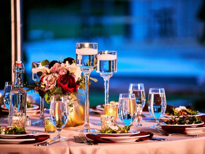 Tmx Barons Creek Vineyard Klein Wedding 1360 51 759100 162190550853825 Austin, TX wedding photography