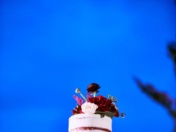 Tmx Barons Creek Vineyard Klein Wedding 1397 51 759100 162190550826599 Austin, TX wedding photography