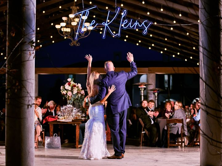 Tmx Barons Creek Vineyard Klein Wedding 1468 51 759100 162190552981370 Austin, TX wedding photography