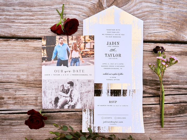 Tmx Barons Creek Vineyard Klein Wedding 182 51 759100 162190541957358 Austin, TX wedding photography
