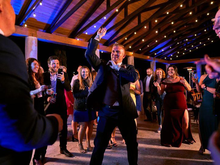 Tmx Barons Creek Vineyard Klein Wedding 1889 51 759100 162190552482014 Austin, TX wedding photography