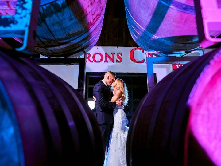 Tmx Barons Creek Vineyard Klein Wedding 1946 51 759100 162190553998443 Austin, TX wedding photography