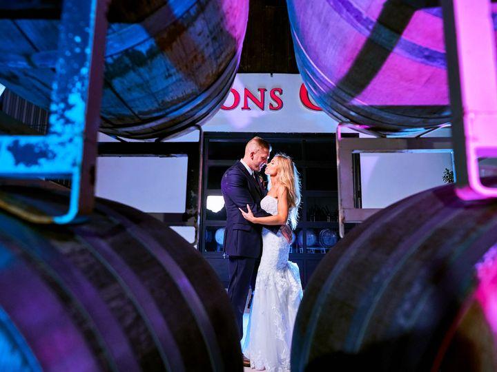 Tmx Barons Creek Vineyard Klein Wedding 1948 51 759100 162190550778335 Austin, TX wedding photography