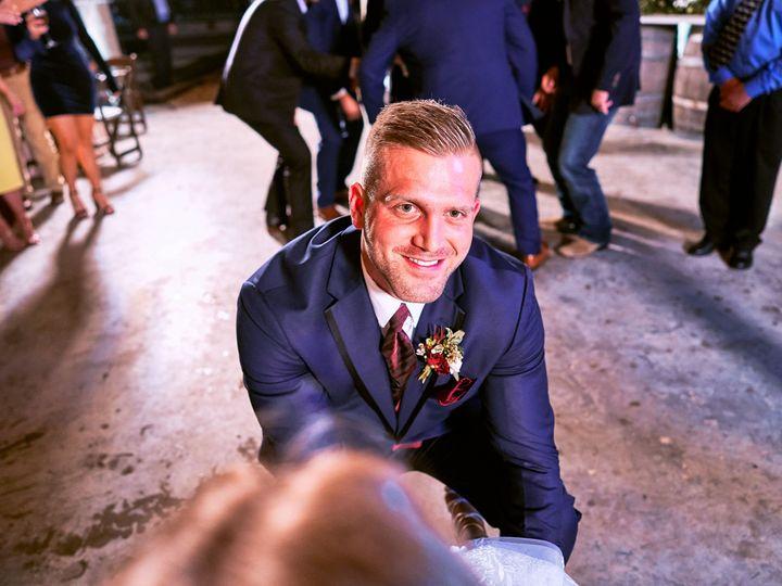 Tmx Barons Creek Vineyard Klein Wedding 1991 51 759100 162190552877650 Austin, TX wedding photography