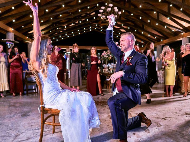 Tmx Barons Creek Vineyard Klein Wedding 1997 51 759100 162190553194880 Austin, TX wedding photography