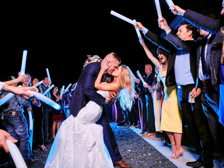 Tmx Barons Creek Vineyard Klein Wedding 2044 51 759100 162190552860373 Austin, TX wedding photography