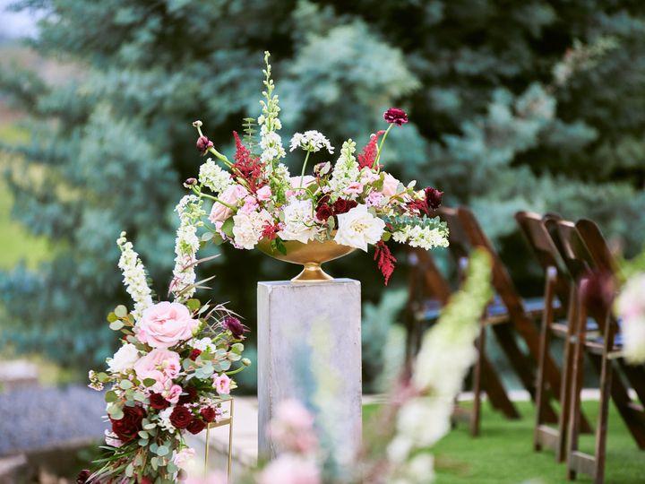 Tmx Barons Creek Vineyard Klein Wedding 325 51 759100 162190541837826 Austin, TX wedding photography