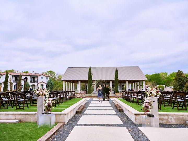 Tmx Barons Creek Vineyard Klein Wedding 332 51 759100 162190540536597 Austin, TX wedding photography