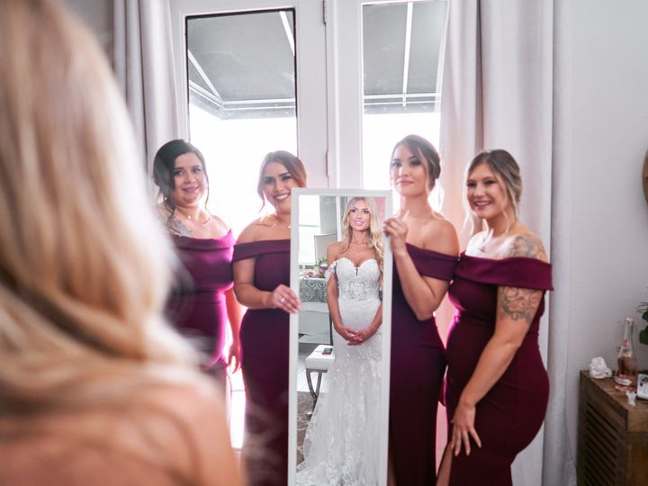 Tmx Barons Creek Vineyard Klein Wedding 407 51 759100 162190540389044 Austin, TX wedding photography