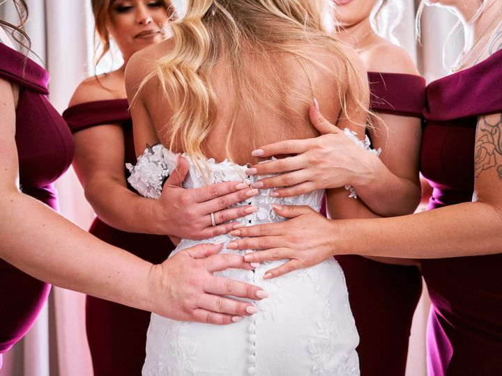 Tmx Barons Creek Vineyard Klein Wedding 414 51 759100 162190541439777 Austin, TX wedding photography