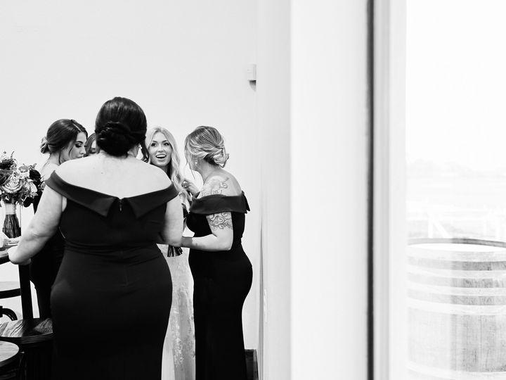 Tmx Barons Creek Vineyard Klein Wedding 464 51 759100 162190542798661 Austin, TX wedding photography