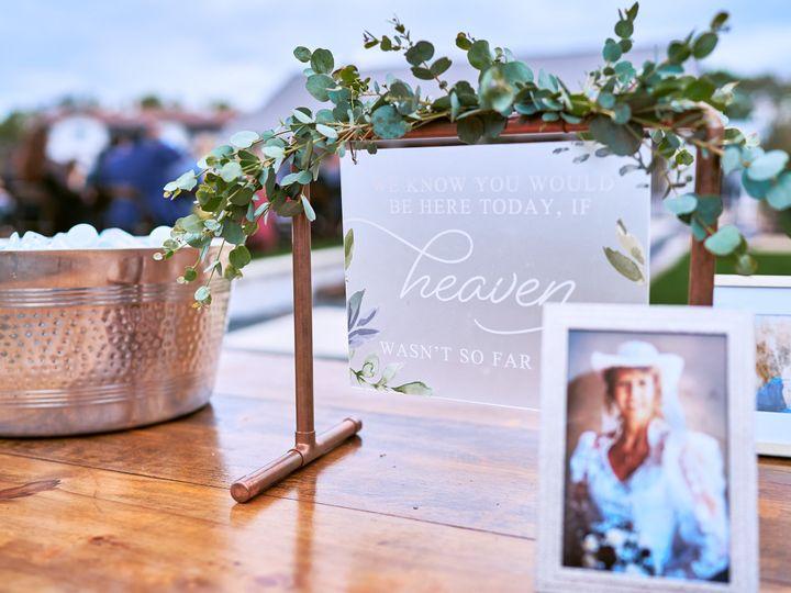 Tmx Barons Creek Vineyard Klein Wedding 474 51 759100 162190542387755 Austin, TX wedding photography