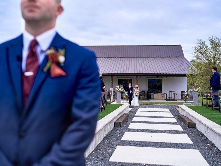 Tmx Barons Creek Vineyard Klein Wedding 542 51 759100 162190543990506 Austin, TX wedding photography