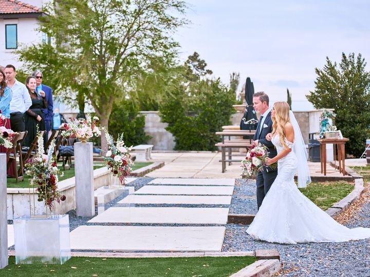 Tmx Barons Creek Vineyard Klein Wedding 545 51 759100 162190546189534 Austin, TX wedding photography
