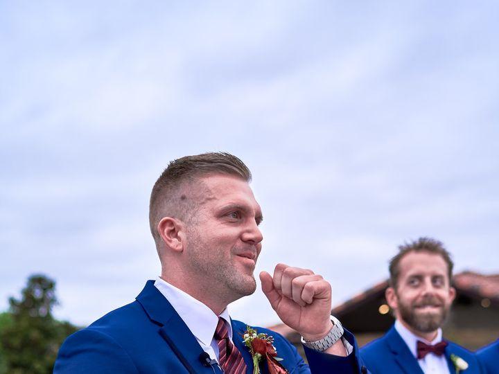 Tmx Barons Creek Vineyard Klein Wedding 555 51 759100 162190543015996 Austin, TX wedding photography