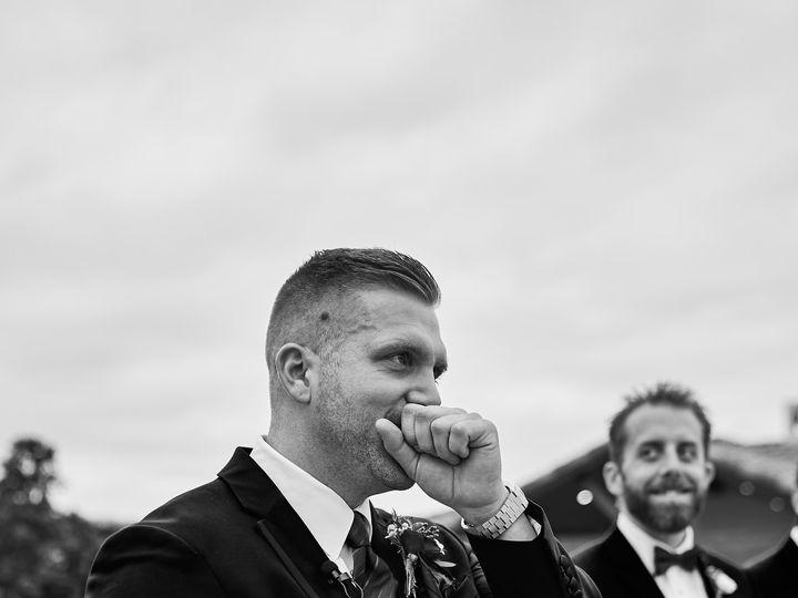 Tmx Barons Creek Vineyard Klein Wedding 557 51 759100 162190543988106 Austin, TX wedding photography