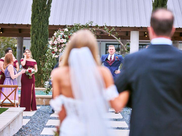 Tmx Barons Creek Vineyard Klein Wedding 562 51 759100 162190545150367 Austin, TX wedding photography