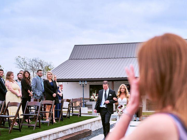 Tmx Barons Creek Vineyard Klein Wedding 563 51 759100 162190545026965 Austin, TX wedding photography