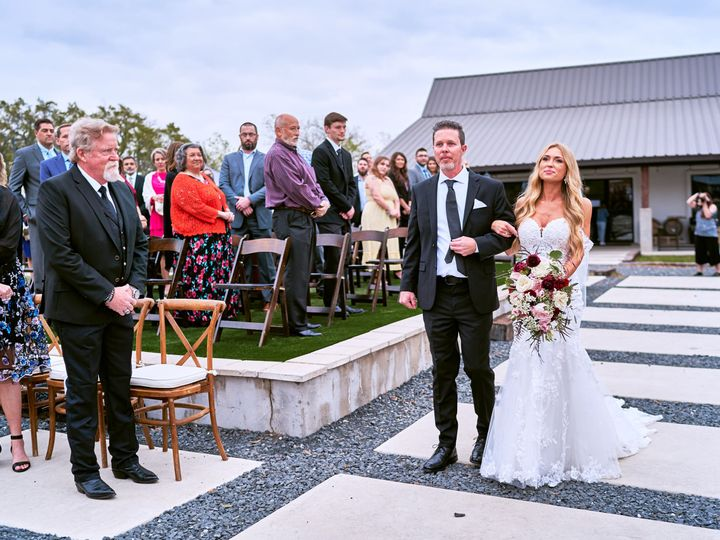 Tmx Barons Creek Vineyard Klein Wedding 569 51 759100 162190547229859 Austin, TX wedding photography