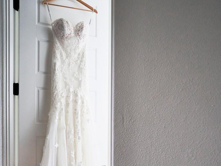 Tmx Barons Creek Vineyard Klein Wedding 61 51 759100 162190537764707 Austin, TX wedding photography
