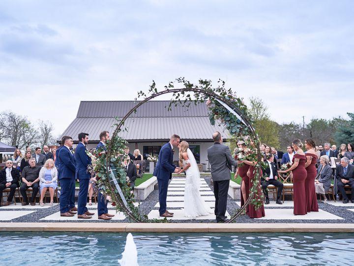 Tmx Barons Creek Vineyard Klein Wedding 630 51 759100 162190547077843 Austin, TX wedding photography