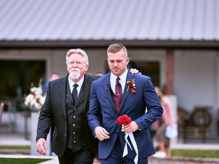 Tmx Barons Creek Vineyard Klein Wedding 637 51 759100 162190544876020 Austin, TX wedding photography
