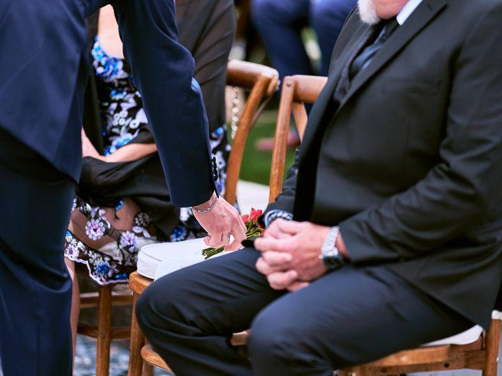 Tmx Barons Creek Vineyard Klein Wedding 647 51 759100 162190543711421 Austin, TX wedding photography