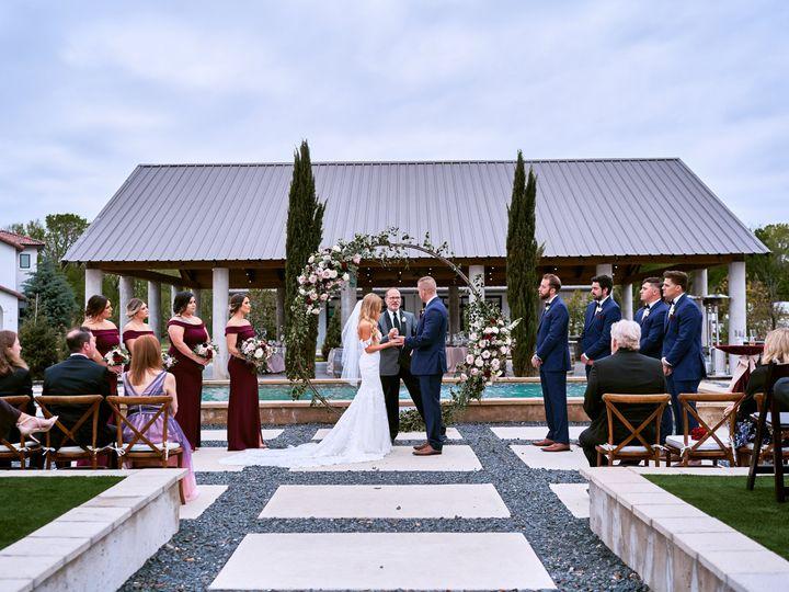 Tmx Barons Creek Vineyard Klein Wedding 739 51 759100 162190546944533 Austin, TX wedding photography