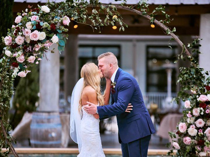 Tmx Barons Creek Vineyard Klein Wedding 887 51 759100 162190548443979 Austin, TX wedding photography