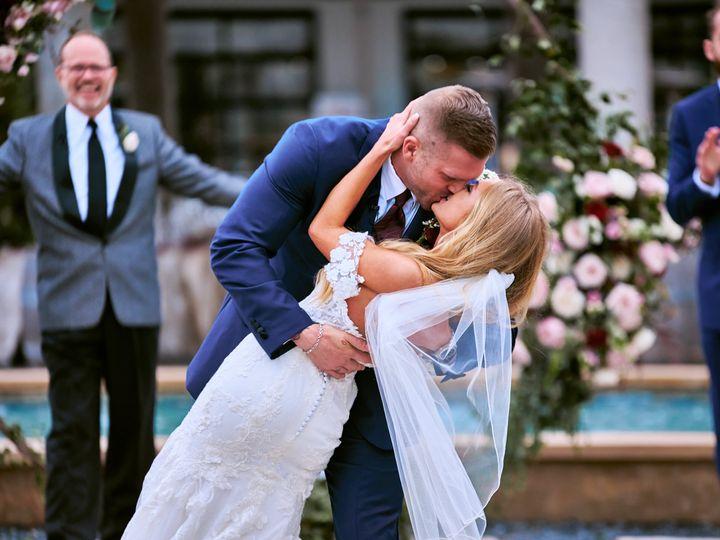 Tmx Barons Creek Vineyard Klein Wedding 923 51 759100 162190545379080 Austin, TX wedding photography