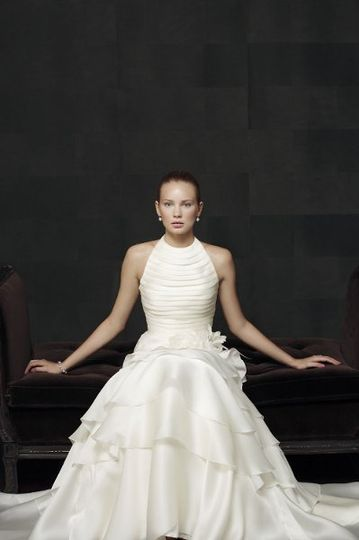 Ciao Bella Bridal & Evening Wear Salon